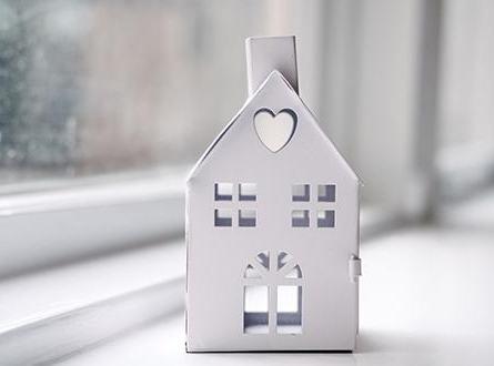 Изображение - Возможно ли оформить льготную ипотеку 27568