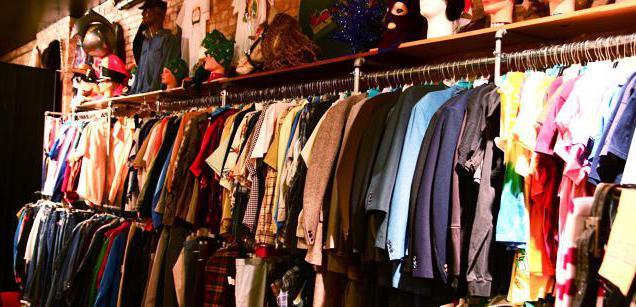 Как стать дизайнером одежды: пошаговая инструкция