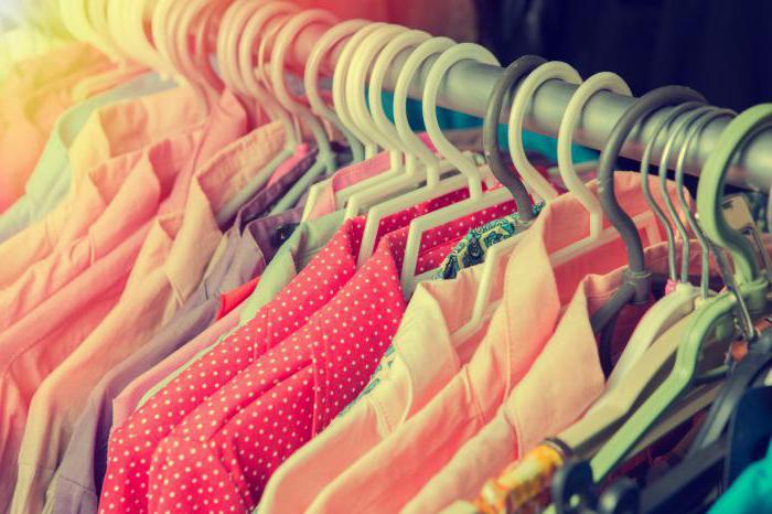 как стать дизайнером одежды самостоятельно