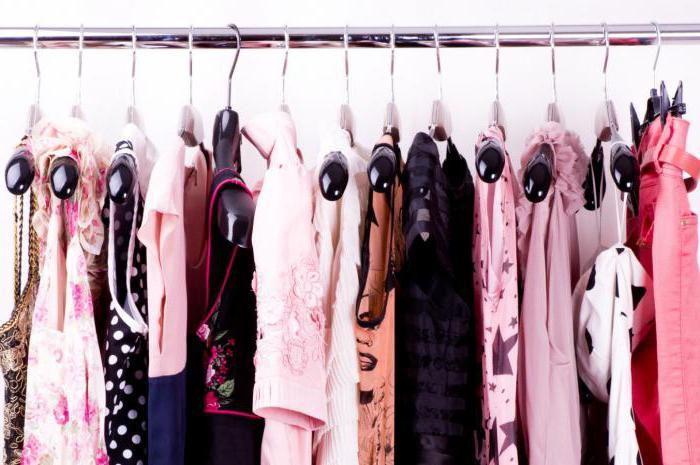 как стать модным дизайнером одежды
