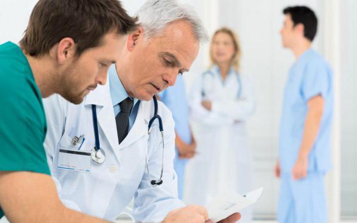 обязательное психиатрическое освидетельствование работников 1 раз в 5 лет