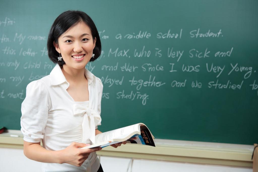 Как и кем утверждается номенклатура должностей педагогических работников организаций? Особенности, требования и пошаговая инструкция