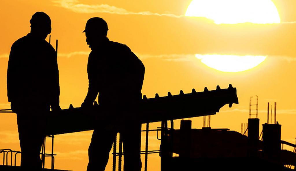 обучение руководителей и специалистов требованиям охраны труда