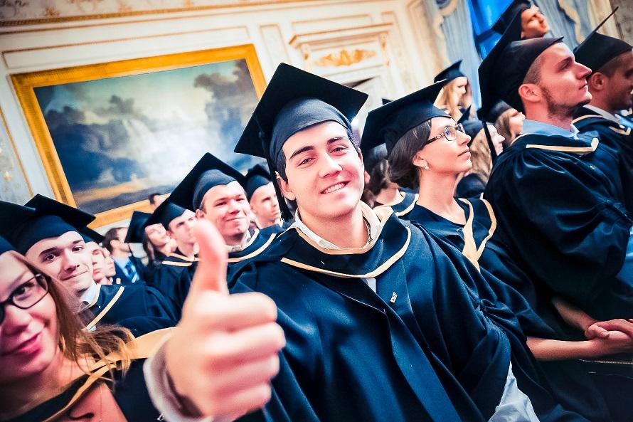 чайный картинки высшее образование а работы нет желании сэкономить