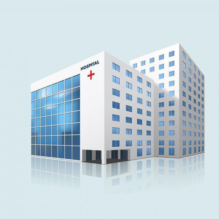 Как определить степень огнестойкости здания? Алгоритм действий и требуемые пределы огнестойкости