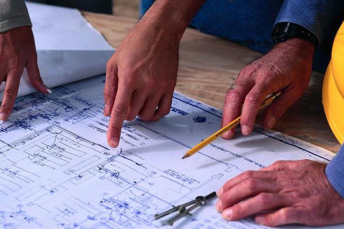 Как получить разрешение на строительство: перечень документов, сроки