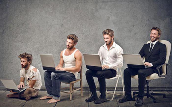 пассивный доход в интернете без вложений