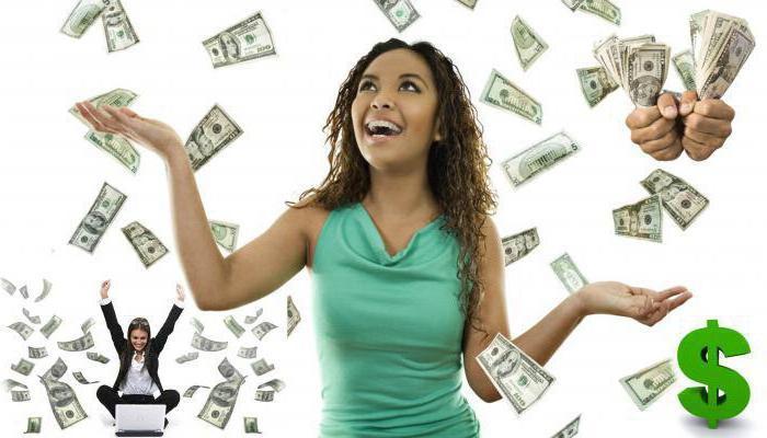 мотивация для работы в интернете пассивный доход