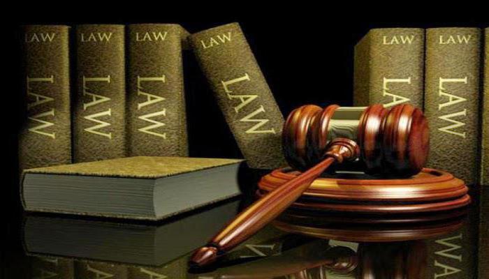 материальная ответственность работодателя перед работником судебная практика