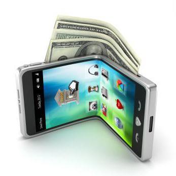 Изображение - Как заработать деньги в беларуси 38285