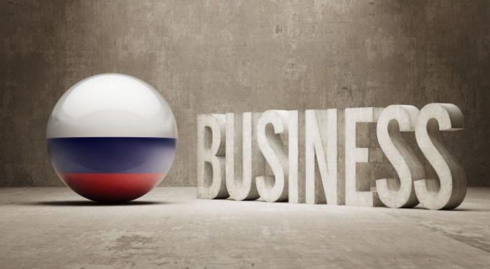Как белорусу открыть ИП в России: пошаговая инструкция