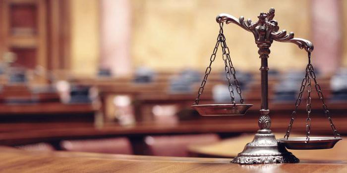 Судебный исполнитель: должность