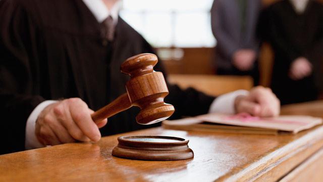 Требования к судьям