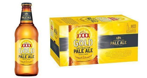 Самое дорогое пиво: Antarctic Nail Ale (Австралия)