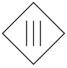 Классы электроинструмента по электробезопасности примеры скачать журнал учета присвоение группы 1 по электробезопасности неэлектрическому персоналу