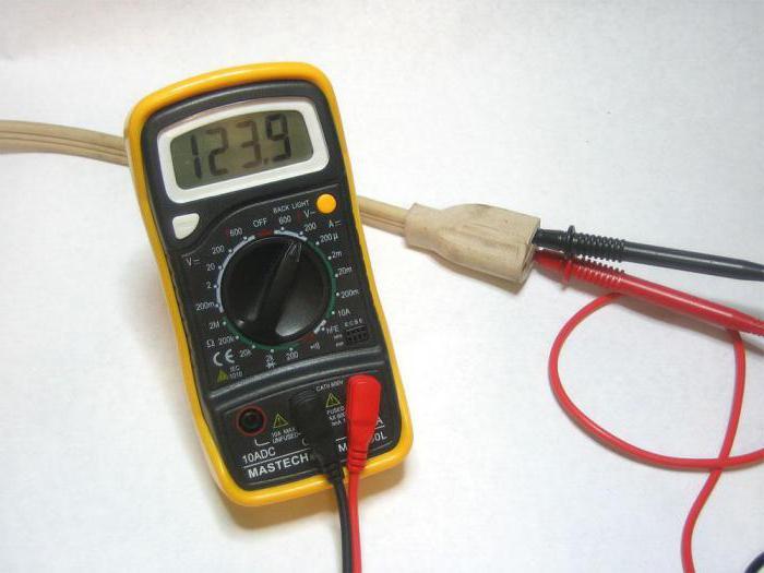 Электроинструмент какого класса можно применять без использования