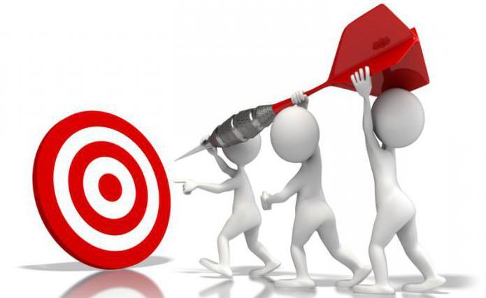Технико-экономическое обоснование: определение, пример, отличия от бизнес-плана