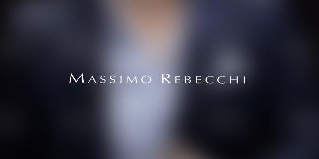 Список итальянских брендов одежды: описание самых популярных марок