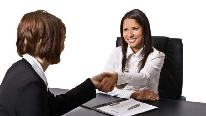 Как пройти собеседование в Сбербанке? Вопросы, ответы