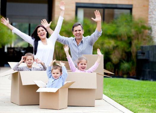Стоит ли брать ипотеку? Где и когда выгоднее брать ипотеку? Ипотечный калькулятор