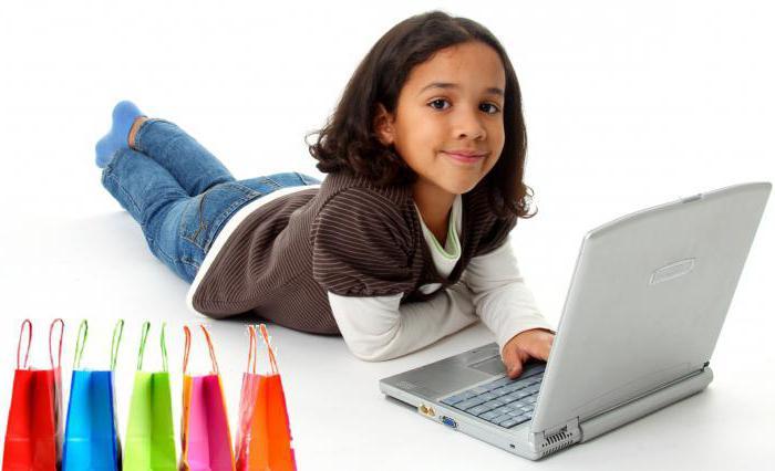 Примеры подписи в электронных письмах: правила оформления, требования и рекомендации