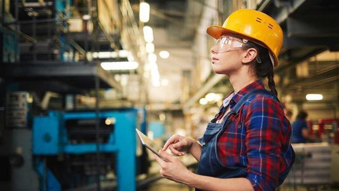 Какие ресурсы необходимы для осуществления производства? Факторы производства