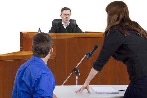 Заочное решение (ГПК РФ): законность, сроки обжалования