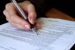 Ходатайство об истребовании доказательств: принципы, правила написания