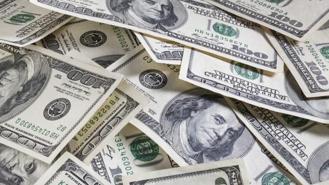 пропорциональная ставка налогообложения