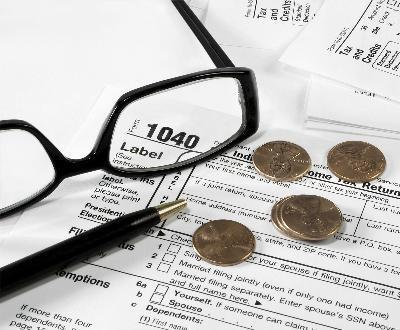 пропорциональное прогрессивное и регрессивное налогообложение