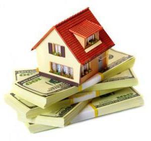 Как продать долг физического лица по расписке или кредиту: особенности и рекомендации