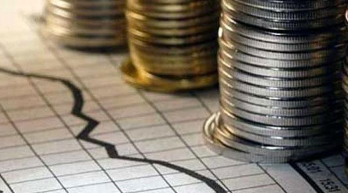 Реальный сектор экономики - это что такое?