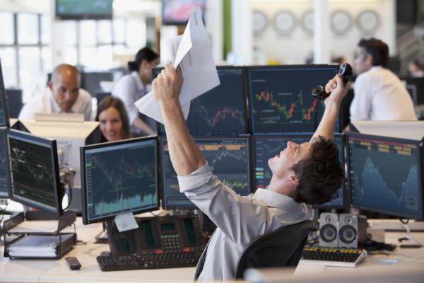 Что такое фьючерсы и опционы? Производные финансовые инструменты