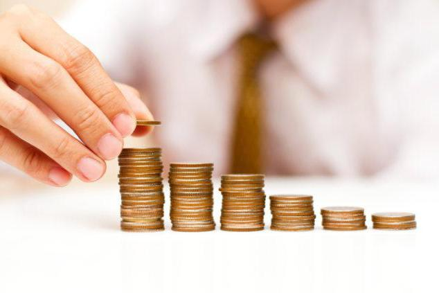 Может ли оклад быть меньше МРОТ? Когда можно выплачивать зарплату меньше МРОТ на законных основаниях