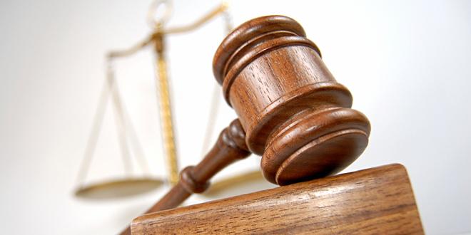 Закупки до 100 тысяч по 44-ФЗ: правила и преимущества