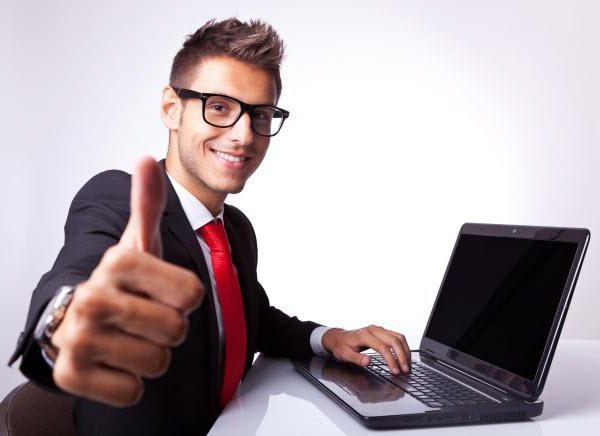 Описание профессии банкира: преимущества, обучение, должностные обязанности