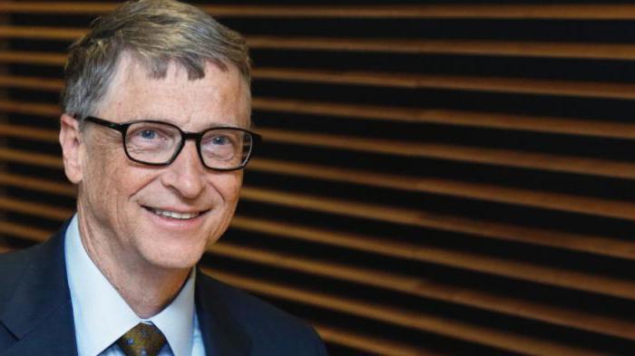 Жизнь богатых людей: как живут миллиардеры