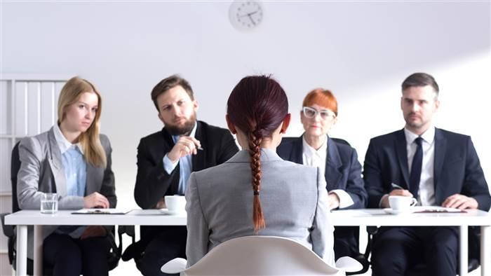 Как пройти собеседование