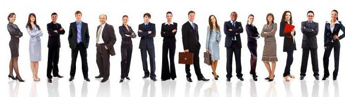классификатор профессий рабочих и должности 2019
