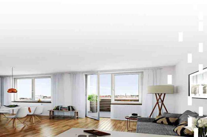 Изображение - Можно ли приватизировать квартиру второй раз платно 49122