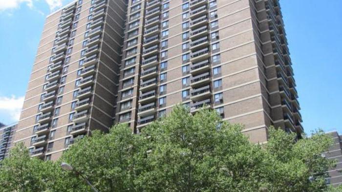 Изображение - Можно ли приватизировать квартиру второй раз платно 49123