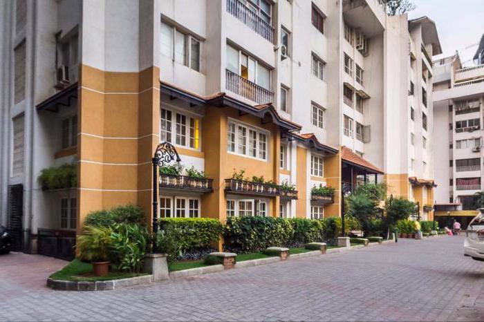 Как получить ведомственное жилье в собственность? Приватизация ведомственного жилья