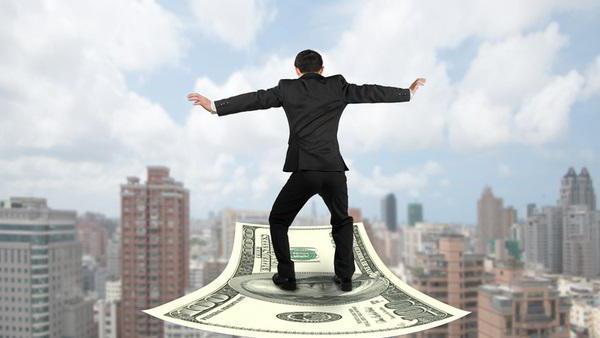 денежная компенсация вместо отпуска