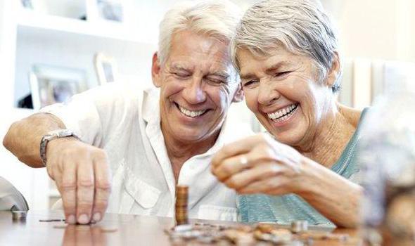 Перерасчет пенсии после 40 лет трудового стажа
