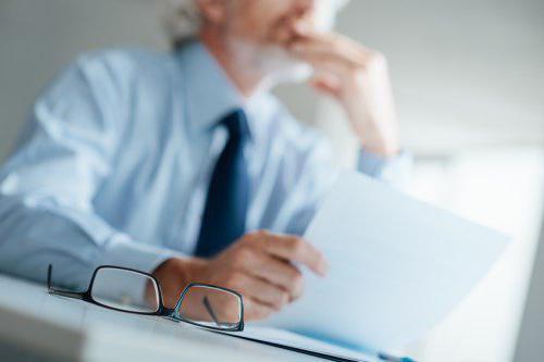 Отказ от страховки по кредиту: пошаговая инструкция