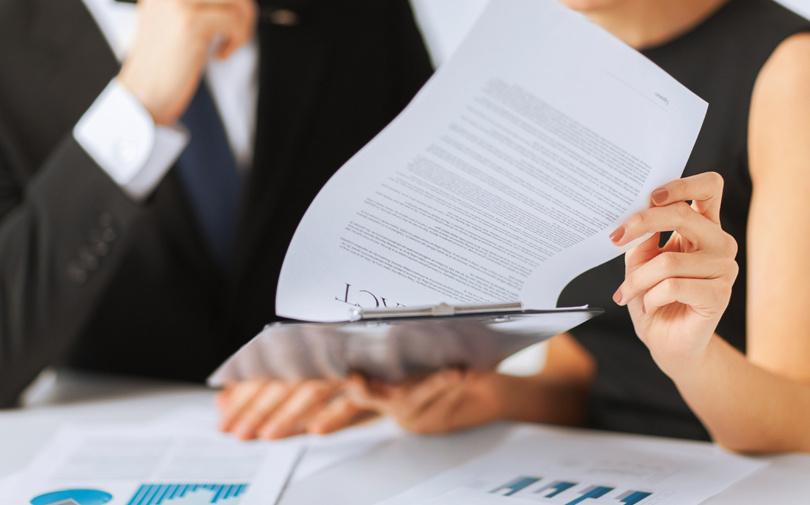 Момент заключения договора: статья, особенности и рекомендации