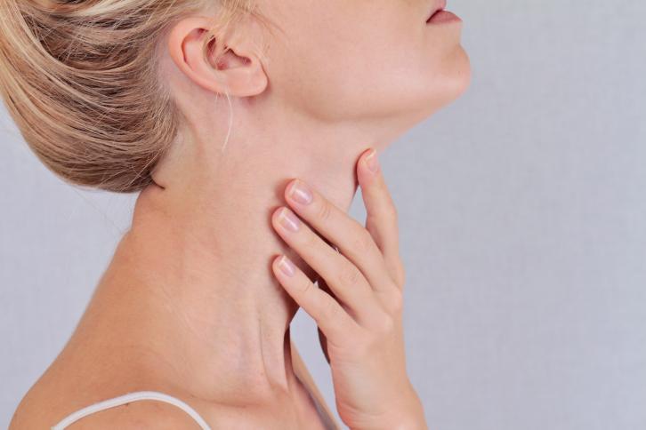 удаление щитовидной железы как оформить инвалидность