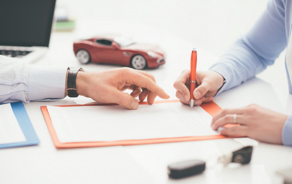 Судебная практика по спорам со страховыми компаниями
