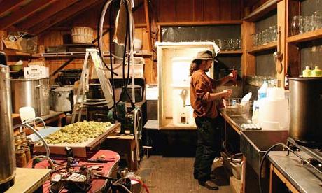 Открыть домашнюю пивоварню самогонный аппарат wagner обман