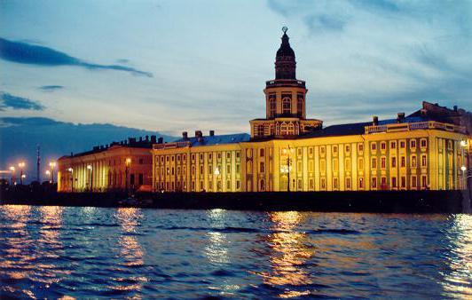 российские города федерального значения